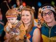 kinderfaschingsparty-der-kinderfreunde-gusswerk-2020-25503