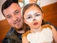 kinderfaschingsparty-der-kinderfreunde-gusswerk-2020-25509