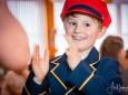 kinderfaschingsparty-der-kinderfreunde-gusswerk-2020-25523