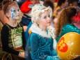kinderfaschingsparty-der-kinderfreunde-gusswerk-2020-25525
