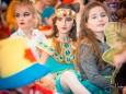 kinderfaschingsparty-der-kinderfreunde-gusswerk-2020-25531