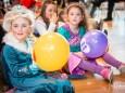 kinderfaschingsparty-der-kinderfreunde-gusswerk-2020-25537