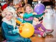 kinderfaschingsparty-der-kinderfreunde-gusswerk-2020-25538