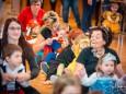kinderfaschingsparty-der-kinderfreunde-gusswerk-2020-25541