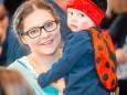 kinderfaschingsparty-der-kinderfreunde-gusswerk-2020-25550