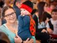 kinderfaschingsparty-der-kinderfreunde-gusswerk-2020-25556