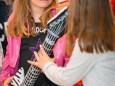 kinderfaschingsparty-der-kinderfreunde-gusswerk-2020-25559