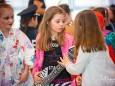 kinderfaschingsparty-der-kinderfreunde-gusswerk-2020-25561