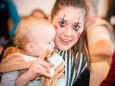 kinderfaschingsparty-der-kinderfreunde-gusswerk-2020-25568