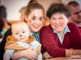 kinderfaschingsparty-der-kinderfreunde-gusswerk-2020-25571