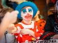 kinderfaschingsparty-der-kinderfreunde-gusswerk-2020-25577