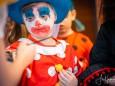 kinderfaschingsparty-der-kinderfreunde-gusswerk-2020-25585