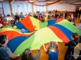 kinderfaschingsparty-der-kinderfreunde-gusswerk-2020-25604