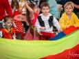 kinderfaschingsparty-der-kinderfreunde-gusswerk-2020-25613