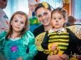 kinderfaschingsparty-der-kinderfreunde-gusswerk-2020-25619