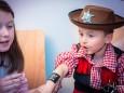 kinderfaschingsparty-der-kinderfreunde-gusswerk-2020-25636
