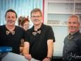 kinderfaschingsparty-der-kinderfreunde-gusswerk-2020-25641
