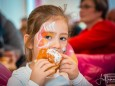 kinderfaschingsparty-der-kinderfreunde-gusswerk-2020-25670