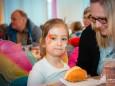 kinderfaschingsparty-der-kinderfreunde-gusswerk-2020-25676