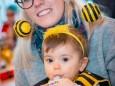 kinderfaschingsparty-der-kinderfreunde-gusswerk-2020-25687
