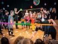 kinderfaschingsparty-der-kinderfreunde-gusswerk-2020-25696