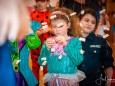 kinderfaschingsparty-der-kinderfreunde-gusswerk-2020-25705