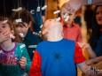 kinderfaschingsparty-der-kinderfreunde-gusswerk-2020-25708