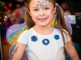 kinderfaschingsparty-der-kinderfreunde-gusswerk-2020-25709