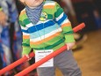 kindermaskenball-mariazell-2017-41199