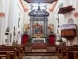 Kirche am Josefsberg