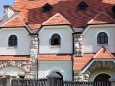 Katholische Kirche in Mitterbach