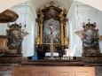 St. Sebastianikapelle