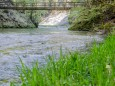 klausgraben-02052019-c2a9-elisabeth-lammer_4