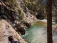 klausgraben-salzatal-mariazellerland-01052021-3464
