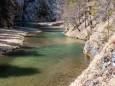 klausgraben-salzatal-mariazellerland-01052021-3472