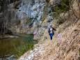 klausgraben-salzatal-mariazellerland-01052021-3479
