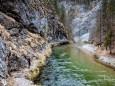 klausgraben-salzatal-mariazellerland-01052021-3488