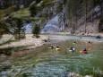 klausgraben-salzatal-mariazellerland-01052021-3517