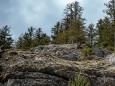 klausgraben-salzatal-mariazellerland-01052021-3550