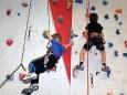 Naturfreunde Mariazell - Kletterkurs für Kinder
