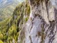 Kletterpark Spielmäuer - Mariazeller Steig. Foto: Dieter Freudenthaler