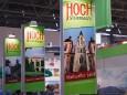 Hochsteiermark Stand bei der Ferienmesse Wien 2010