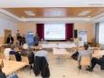 MUP-Forum Klimastammtisch und Klimabündnis Mariazell