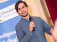Josef-Peter Schöggl - MUP-Forum Klimastammtisch und Klimabündnis Mariazell