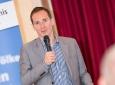 Fritz Hofer - MUP-Forum Klimastammtisch und Klimabündnis Mariazell