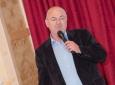 Mariazells Bgm. Manfred Seebacher - MUP-Forum Klimastammtisch und Klimabündnis Mariazell