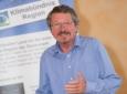 Johann Kandler - MUP-Forum Klimastammtisch und Klimabündnis Mariazell