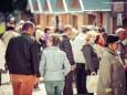 """Freitag: Klostermarkt und Pilgern in Österreich: """"Peregrinari"""" 2015 in Mariazell"""