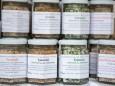 Mariazeller Klostermarkt 2013 Produkte
