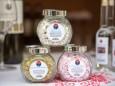 Klostermarkt Produkte